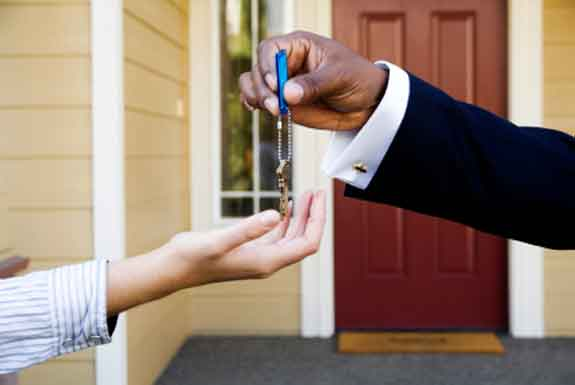 first_time_home_buyer